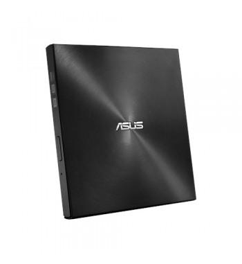 Graveur DVD externe ZenDrive U9M, noir