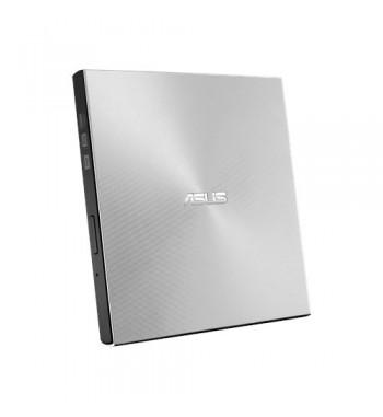 Graveur DVD externe ZenDrive U9M, argent