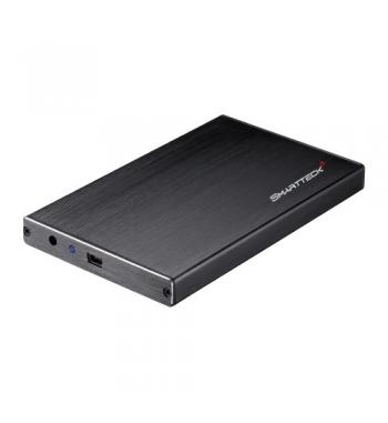disque dur externe 2 To