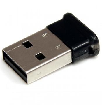 USBBT1EDR2