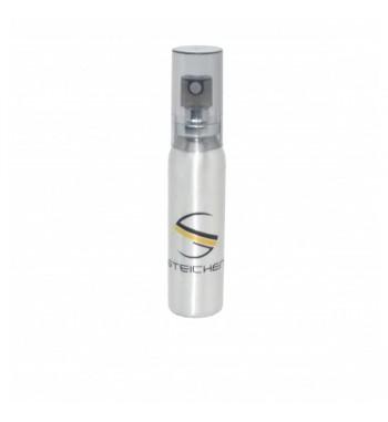 Spray Nettoyant pour lunettes