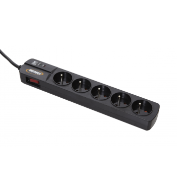 S5 Black Line II