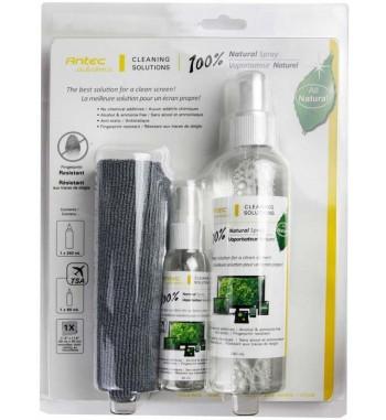 100% Natural Spray
