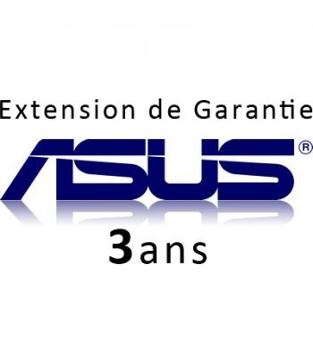 Extension de garantie +1an