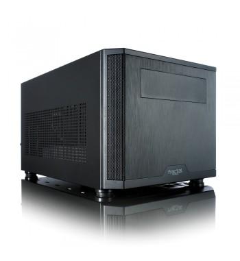 Core 500