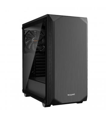 Pure Base 500 Window - noir