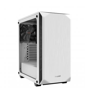 Pure Base 500 Window - blanc