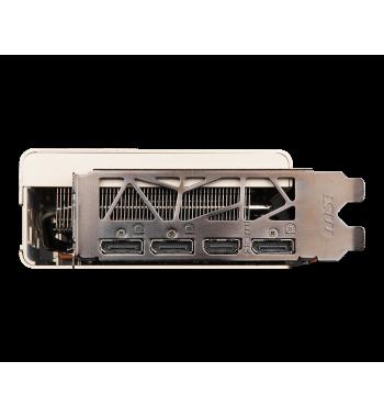 Radeon RX 5700XT EVOKE OC