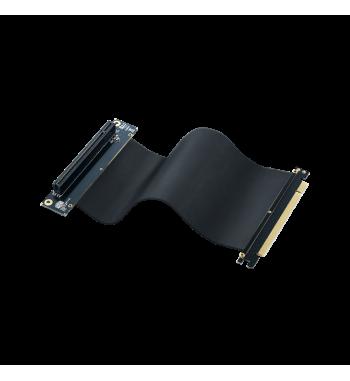 Riser PCI-Express 3.0 X16 (200mm)