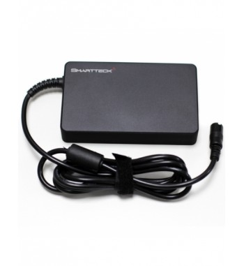 Chargeur universel slim 90W