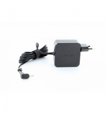 Chargeur 33W