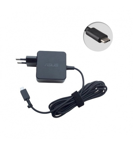 Chargeur 33W Type USB-C