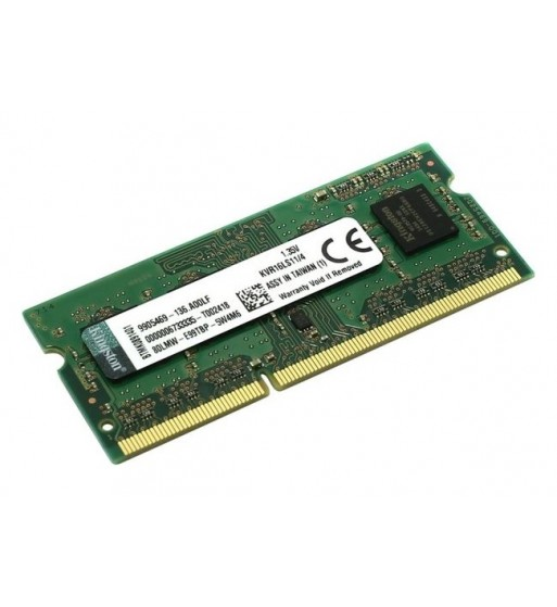 Value 1x4Go DDR3 1333MHz