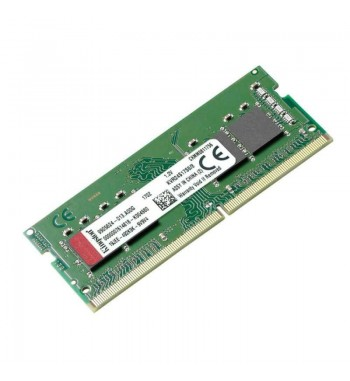 Value DDR4 1x8Go 2666MHz