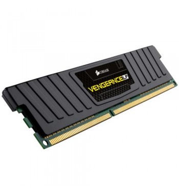 Vengeance LP DDR3 1x4Go 1600MHz