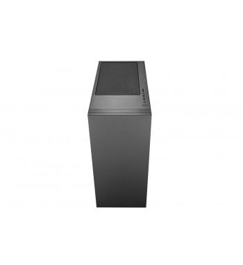 Silencio S600