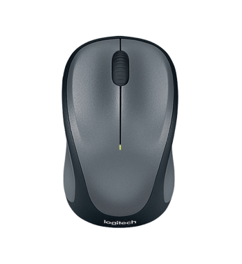 Wireless Mouse M235
