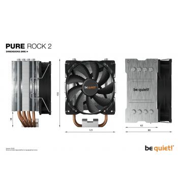 Pure Rock 2