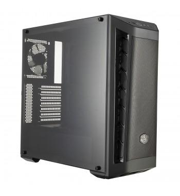 MasterBox MB511
