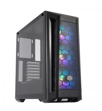 MasterBox MB511 aRGB
