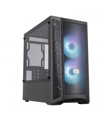 Masterbox MB311L aRGB
