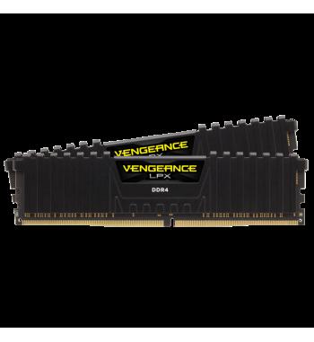 Vengeance LPX DDR4 2x32Go 3000MHz