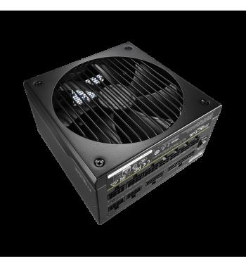 Ion+ 860W Platinum