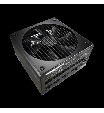 Ion+ 560W Platinum