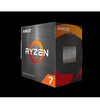 Ryzen 7 5800X