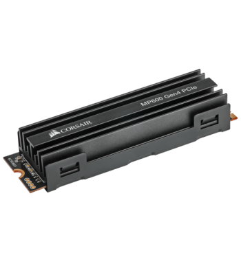 Force MP600 500Go