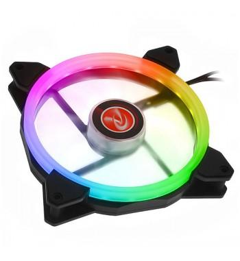 Iris 14 Rainbow RGB - sans contrôleur
