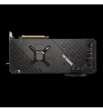 TUF RX 6800 XT O16G Gaming