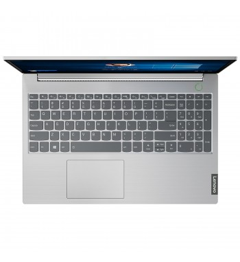 ThinkBook 15-IIL (20SM0076FR)