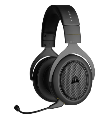 HS70 Bluetooth