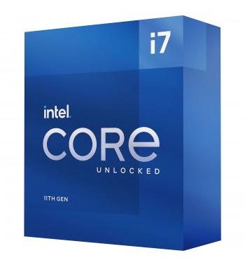 Core i7 11700K