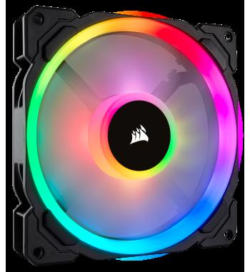 LL140 RGB
