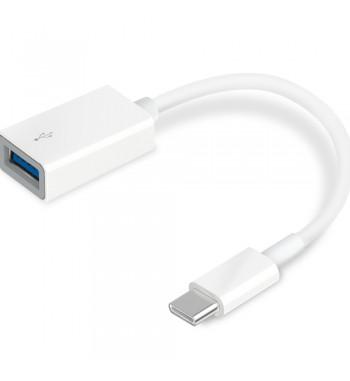 Adaptateur USB 3.0 USB-C vers USB-A - M/F