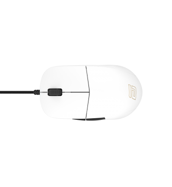 XM1r - blanc