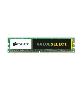 DDR3 Value 4 Go 1600 MHz C11