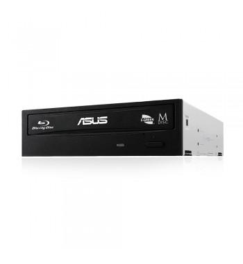 Graveur DVD / lecteur Blu-Ray BC-12D2HT, SATA