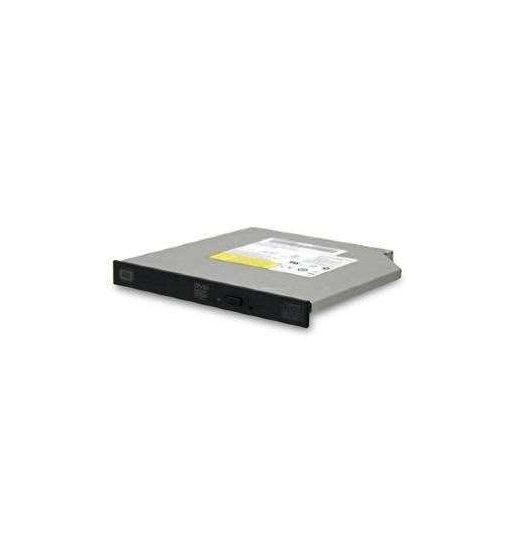 Graveur DVD ultra-slim 9.5 mm , SATA