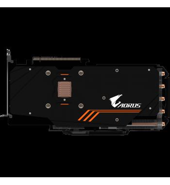 AORUS GeForce RTX 2060 XTREME 6G
