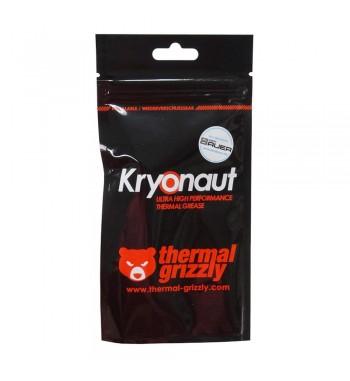 Kryonaut (5.5g)