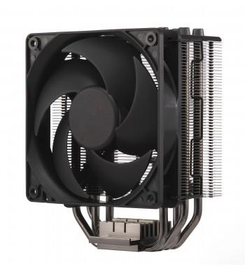 Hyper 212 Black Edition