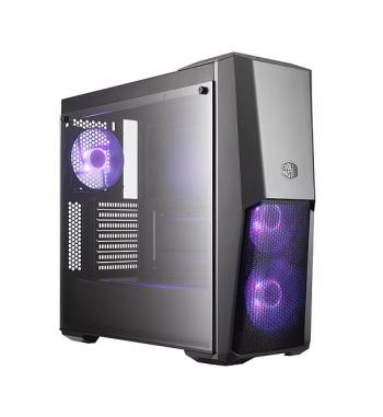 MasterBox MB500 RGB