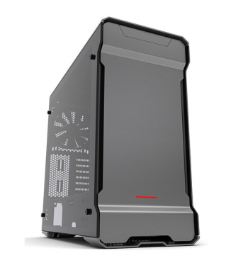 Enthoo Evolv ATX anthracite