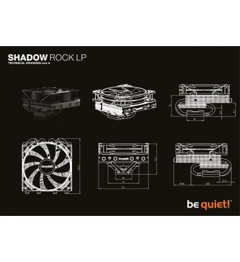 Shadow Rock LP
