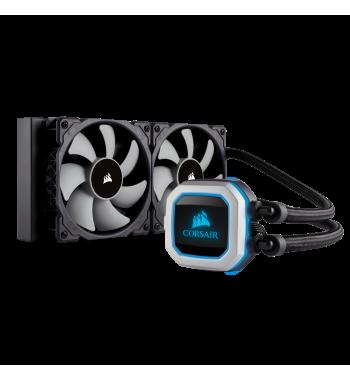 Hydro Series H100i Pro RGB