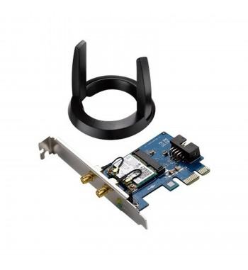 PCE-AC55BT - carte PCI-E wifi ac 1200