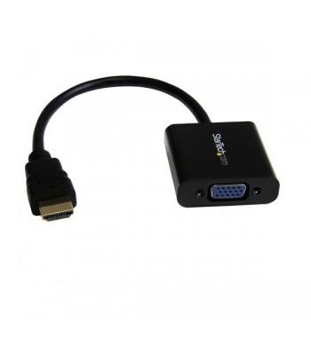 Adaptateur actif HDMI vers VGA